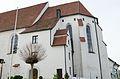 Gundelfingen, Katholische Stadtpfarrkirche St. Martin, 002.jpg