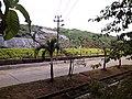 Gunung Sampah yang sudah tidak berbau - panoramio.jpg