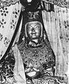 Guru Padmasambhava of bSam-yas Monastery in Tibet.jpg