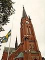 Gustav Adolfs kyrka 91.JPG