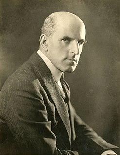 Gustav von Seyffertitz German actor