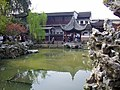 Gusu, Suzhou, Jiangsu, China - panoramio - ykeiko.jpg
