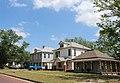 Guthrie, OK USA - panoramio (59).jpg