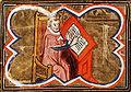 Guyard des Moulins, translator of Petrus Comestor's 'Historia Scholastica'.jpg