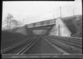 Guyasuta Bridge - Completed (20180813-hpichswp-0121).png