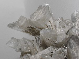 Gypsum crystals.jpg