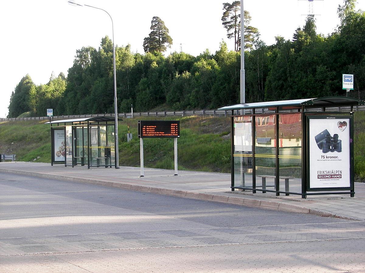 Gratis online lokala dejting timra mogna svenska kvinnor