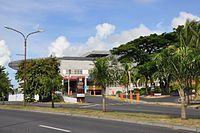 Hôpital du Taaone.JPG