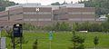 Hôpital régional Edmundston.jpg