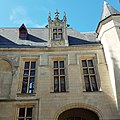 Hôtel de Sens Paris 4.jpg