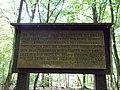 Hünxer Wald Teufelssteine 01.jpg