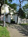 Hřbitov Zlíchov 11.jpg
