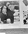 H. Colijn , minister in 1936, Bestanddeelnr 919-9957.jpg