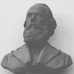 Heinrich Hlasiwetz - Heinrich Hlasiwetz