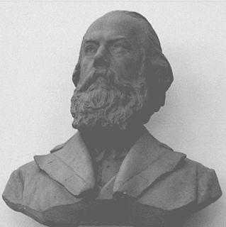 Heinrich Hlasiwetz Austrian chemist