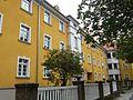 HAL Ernst-EcksteinStr23-27.JPG