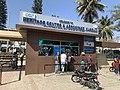 HAL Heritage Centre and Aerospace Museum, Bengaluru, India (Ank Kumar) 01.jpg