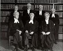 High Court of Australia - Wikipedia