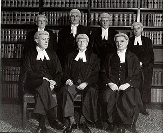 Dudley Williams (judge) Australian Judge