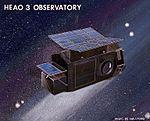 HEAO-3 observatory artist's view 0102165.jpg
