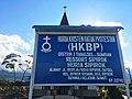 HKBP Sipirok, Res. Sipirok 05.jpg