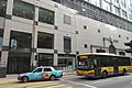 HK 中環 Central 皇后大道中 Queen's Road Central December 2018 IX2 No.9.jpg