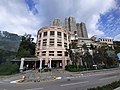 HK 城巴 CityBus 962B view 荃灣區 Tsuen Wan District 青山公路 Castle Peak Road November 2019 SS2 58.jpg