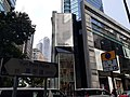 HK CWB 銅鑼灣 Causeway Bay 恩平道 Yun Ping Road October 2019 SS2 01.jpg