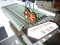 HK CWB Lau Sin Street signs n L'Hotel Causeway Bay Harbour View n Pawn Shop.JPG