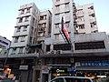HK Kln City 九龍城 Kowloon City 福佬村道 Fuk Lo Tsun Road evening January 2021 SSG 07.jpg