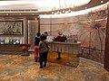 HK SW 上環 Sheung Wan 信德中心 Shun Tak Centre mall 美心皇宮酒家 Maxim's Palance Restaurant April 2020 SS2 05.jpg