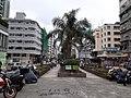HK TKT 大角咀 Tai Kok Tsui 通州街 Tung Chau Street near 聚漁道 Chui Yu Road December 2020 SS2 01.jpg