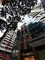 HK WC 灣仔 Wan Chai 駱克道 Lockhart Road 15pm September 2020 SS2 52.jpg