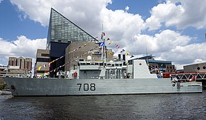 HMCS Moncton Baltimore MD1.jpg