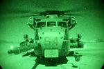 HMH-462 assists British Forces 131217-M-SA716-012.jpg