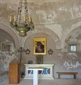 HR-Festung-Klis-Kirche-4.jpg