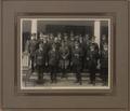 HRH Prince of Wales, at Royal North West Mounted Police Barracks, Regina (HS85-10-36282) original.tif