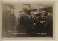 HRH Prince of Wales in St John, New Brunswick, Aug 15, 1919 (HS85-10-36053) original.tif