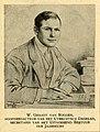 HUA-104818-Portret van W Graadt van Roggen geboren 1879 lid van de gemeenteraad van Utrecht 1923 1927 hoofdredacteur van het Utrechts Dagblad 1911 1918 secretari.jpg