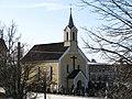 Haag Friedhofskirche-GO.jpg