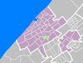 Haagse wijk-groente en fruitmarkt.PNG