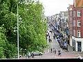 Haarlemmerdijk vanaf Haarlemmerpoort.jpg