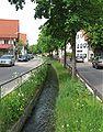 Hachinger Bach in Perlach-1.jpg