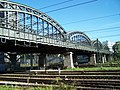 Hackerbruecke 03062009 02.JPG