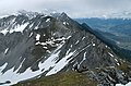Hafelekar, Tyrol, Austria - panoramio (1).jpg