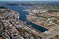 Hafen Kiel Ostsee (49861884573).jpg