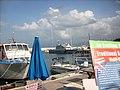 Hafen Latchi - panoramio.jpg