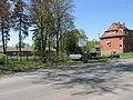 Hafenbahn, 1, Bodenfelde, Landkreis Northeim.jpg