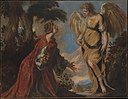 Hagar and the Angel MET DP244873.jpg