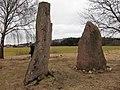 Hagbards galge (Raä-nr Asige 17-5) resta stenar 2462.jpg